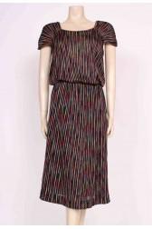 Italian Knitted Dress