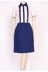 Cutest Mod Dress