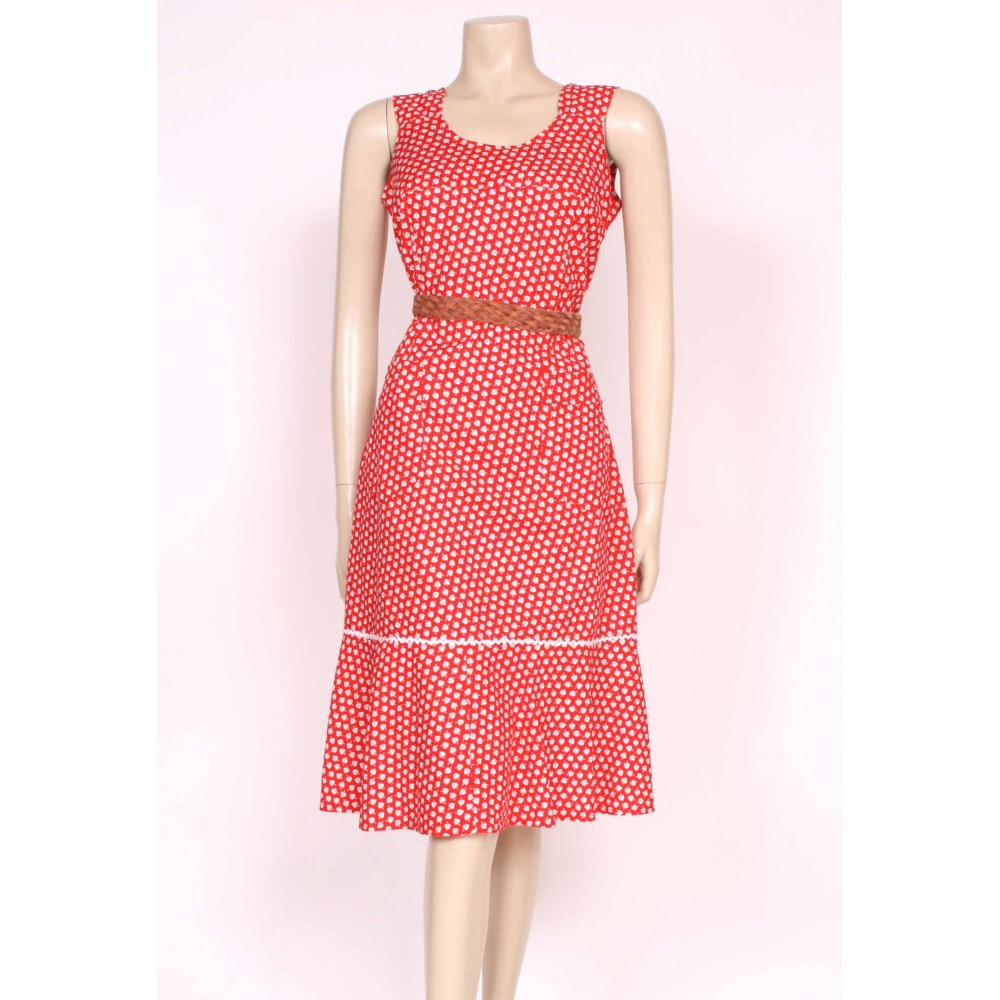 Product Features NOTE: The authentic dresses in this product page are sold only Shop Best Sellers· Deals of the Day· Fast Shipping· Read Ratings & Reviews.