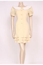 90's Clueless Dress