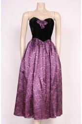 Gunne Sax Party Dress