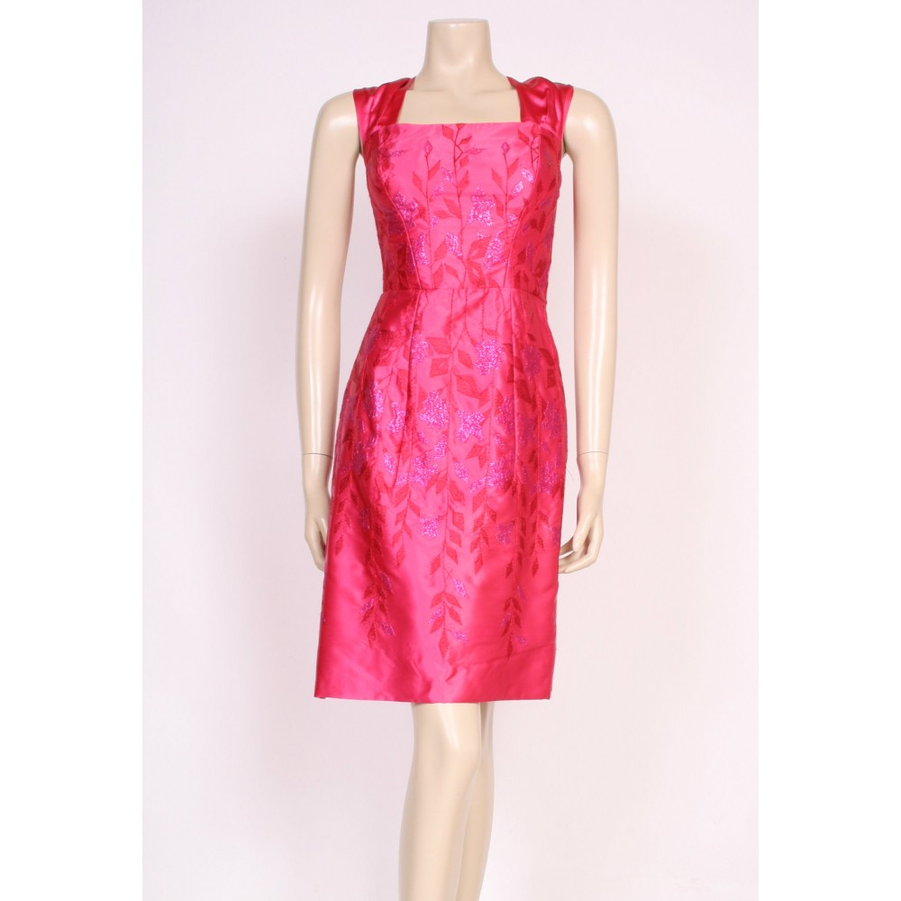 1950 Party Dresses 26