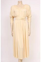 Diana Ross Dress