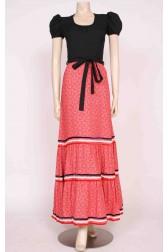 Vera Mont Maxi Dress