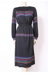 Super Stripes Dress