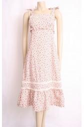 Sally Sun Dress